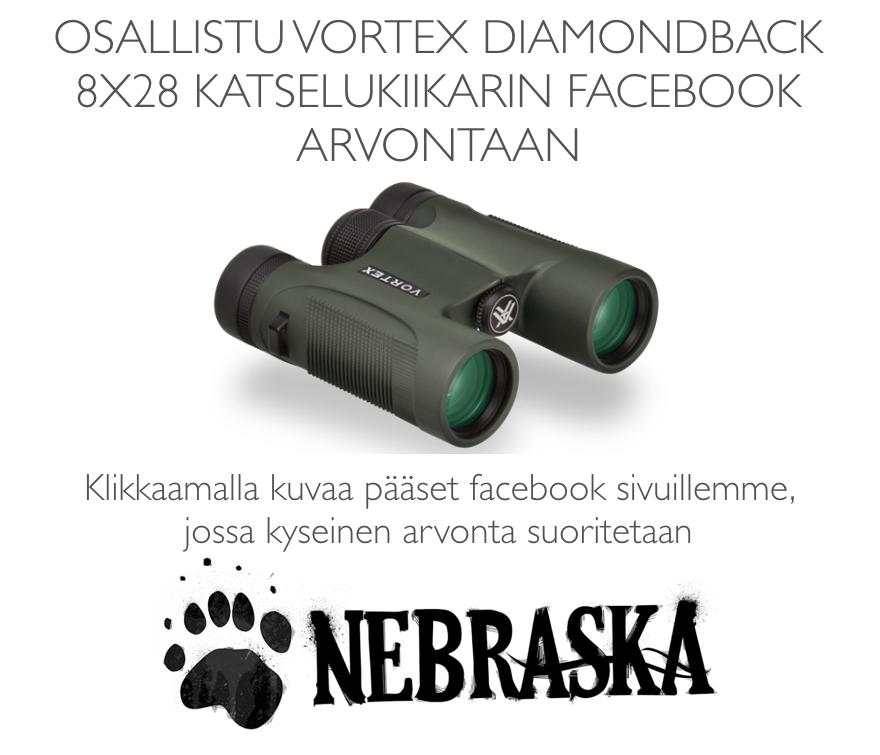 katselukiikari_arvonta